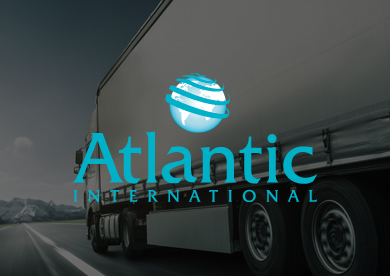 Atlantic International