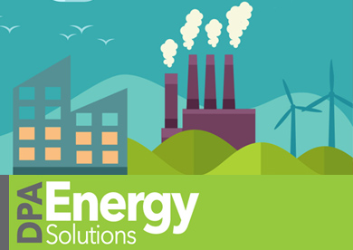 DPA Energy Solutions