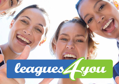 Leagues 4 You