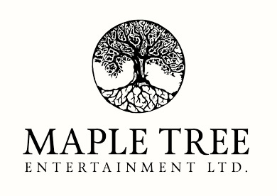 Mapletree Entertainment